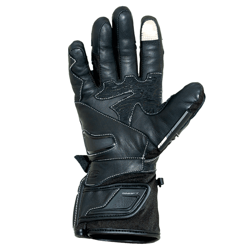 Guantes COMPASS