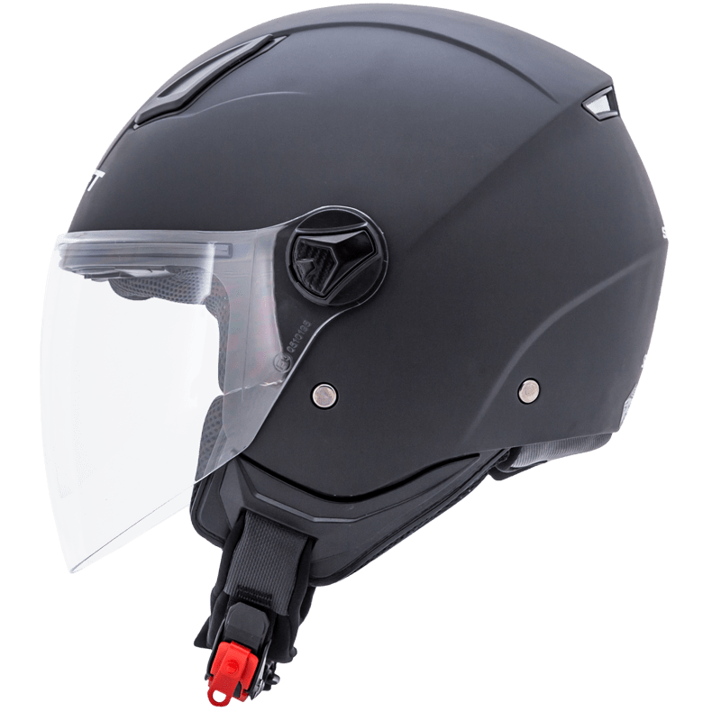 2a9f7ea6dd1f2 SHAFT Helmets – SHAFT helmets